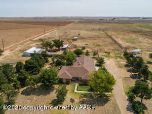 Photo for MLS Id 20200520184918608728000000 located at 7501 BUSHLAND