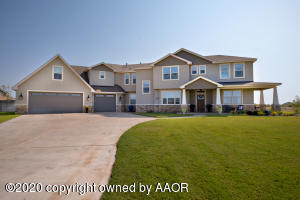 Photo for MLS Id 20200826213647499784000000 located at 13341 WANDERING
