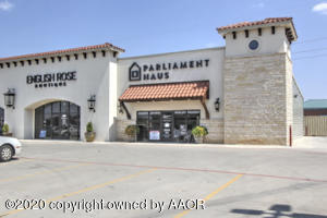 5901 S Coulter St, 400, Amarillo, TX 79119