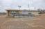 1520 DUMAS DR, Amarillo, TX 79107
