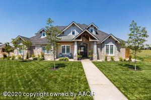Photo for MLS Id 20200828195756702070000000 located at 8 MASYN
