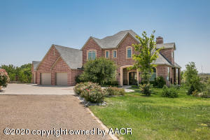 Photo for MLS Id 20200803193221627403000000 located at 9 CITADEL