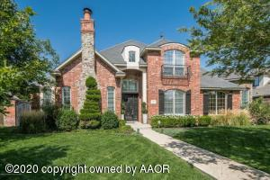 Photo for MLS Id 20200831035422586005000000 located at 5010 ABERDEEN