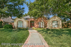 Photo for MLS Id 20200825154540367605000000 located at 4604 GREENWICH