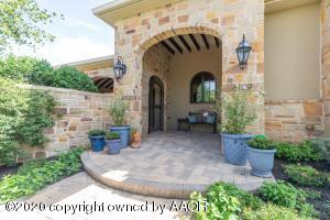 Photo for MLS Id 20200901134656208944000000 located at 6109 TUSCANY VILLAGE