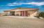 12781 Montana Way, Amarillo, TX 79118