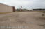 1608 W 5th St, Plainview, TX 79072