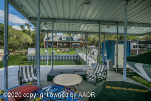 Photo for MLS Id 20200903212851358165000000 located at 408 SHORE