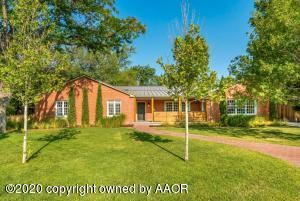 Photo for MLS Id 20200904200333091736000000 located at 3212 PARKER