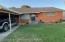 2109 Grinnell Dr, Perryton, TX 79070