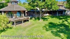 Photo for MLS Id 20200902174806251838000000 located at 105 CEDAR