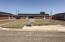 300 Weatherly St, Borger, TX 79007