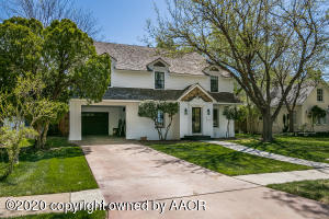Photo for MLS Id 20200910021801666957000000 located at 2607 ONG