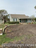 Photo for MLS Id 20200912171714619562000000 located at 4043 ROSE