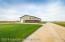 12300 Montana Way, Amarillo, TX 79118