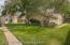 3214 S HAYDEN ST, Amarillo, TX 79109