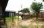 1502 Lancelot St, Borger, TX 79007