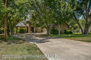 Photo for MLS Id 20200920153153394605000000 located at 170 DOLPHIN