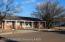 1000 Oak, Panhandle, TX 79068
