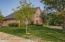 8304 NEW ENGLAND NORTH DR, Amarillo, TX 79119