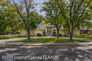 Photo for MLS Id 20200907180735155628000000 located at 3201 HAWTHORNE