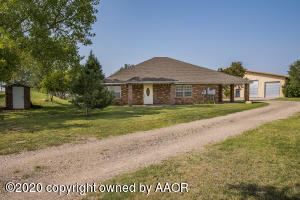 Photo for MLS Id 20200923223218894270000000 located at 5260 HESTER