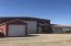 11750 I-27, Amarillo, TX 79119