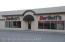 2-5 S Ash St, Perryton, TX 79070