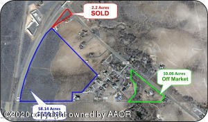 Photo for MLS Id 20200925184614639527000000 located at 0 Soncy
