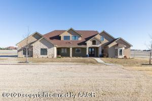 Photo for MLS Id 20200928172622347005000000 located at 14000 WILD HORSE