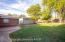 3404 SUNLITE ST, Amarillo, TX 79109
