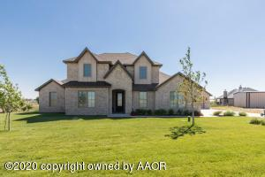 Photo for MLS Id 20201001161930788354000000 located at 12500 DIVOT