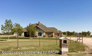 Photo for MLS Id 20201001040622592216000000 located at 16851 BEXLEY