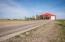 13080 wandering rd, Amarillo, TX 79118