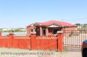 Photo for MLS Id 20201001193809479930000000 located at 1406 STRAWMAN