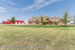 Photo for MLS Id 20201007173903206619000000 located at 7680 MCCORMICK
