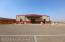 10300 FM2219, Amarillo, TX 79119