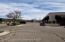 2701 PARAMOUNT BLVD, Amarillo, TX 79109