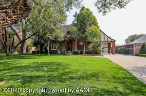 Photo for MLS Id 20201008170806666026000000 located at 3011 HUGHES