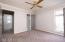 7714 WHITE PLAINS AVE, Amarillo, TX 79121