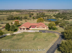 Photo for MLS Id 20200922182107830246000000 located at 2421 WILLOW CREEK