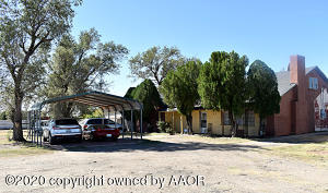 Photo for MLS Id 20201012142356825689000000 located at 5602 Amarillo