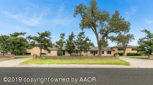Photo for MLS Id 20201015155336435637000000 located at 4604 GEM LAKE