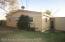 6002 LINDEN LN, Amarillo, TX 79106