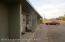 201 N McGee St, Borger, TX 79007