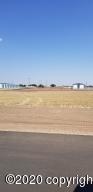 Denali Drive, Canyon, TX 79015