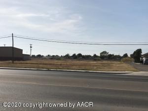 2010 S Main St, Perryton, TX 79070