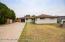 106 Greenway Dr, Dumas, TX 79029