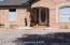 1000 N GRAND ST, Amarillo, TX 79107-8116