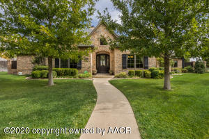 Photo for MLS Id 20201024200034965627000000 located at 4607 ABERDEEN